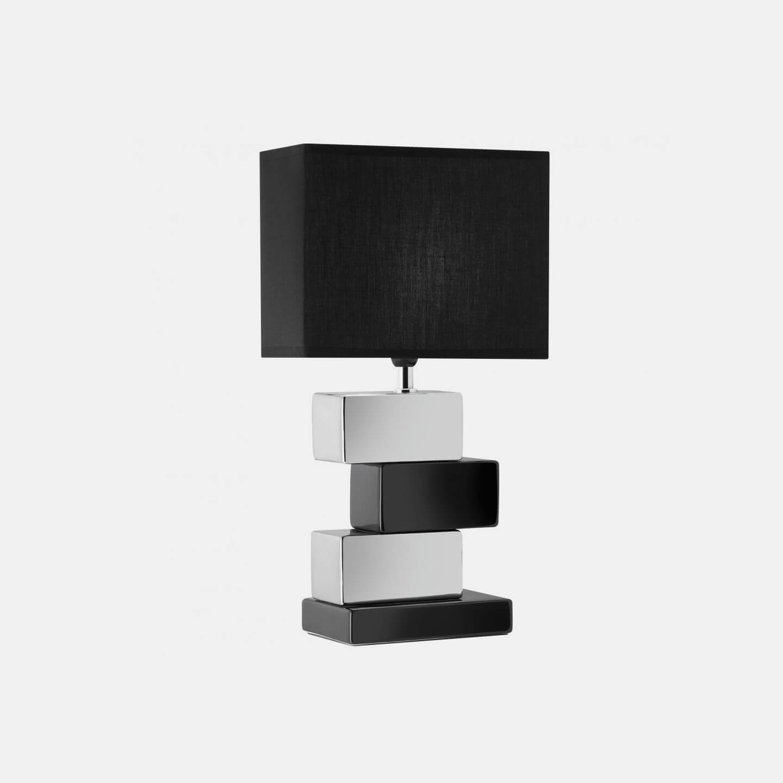 Minimal Lamp