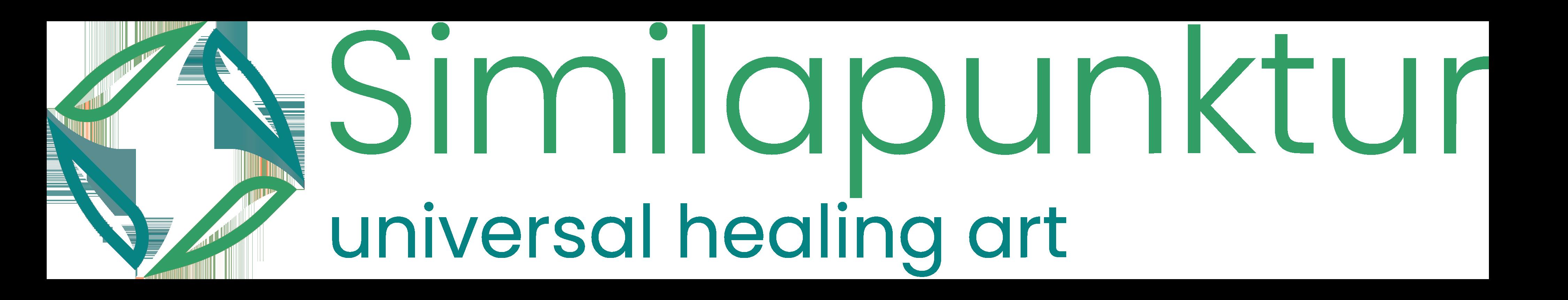 Similapunktur